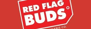 Red Flag Buds - Cheap Ounces