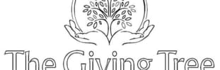 The Giving Tree Wellness Center