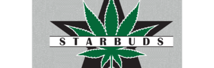 Starbuds - Adult Use