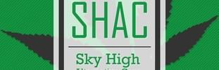 The SHAC