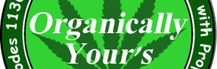 Organically Your's