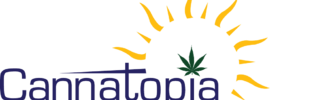 Cannatopia Alternative Medicine