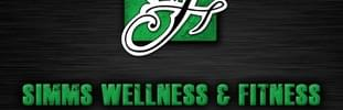 Simms Wellness & Fitness