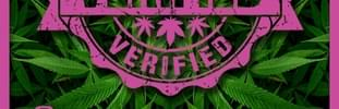 Verified Flower's [Exotic 🌸🌸 💨 💨 Only]