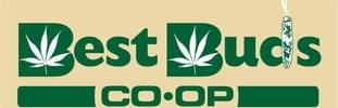 Best Buds Co-Op
