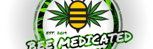 Bee Medicated Delivery