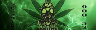 Gas House Dispensary