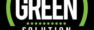 The Green Solution - South Aurora