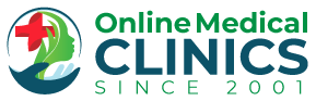 Online Medical Clinics