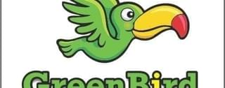 Green Bird Exotics DC Marijuana Delivery