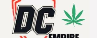 DC EMPIRE DC Marijuana Delivery