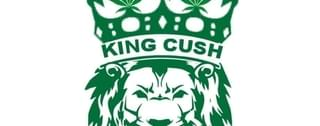 King Cush//Highly Rated Vendor//
