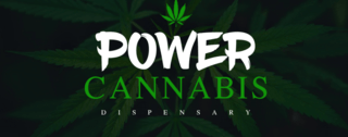 Power DC Marijuana Delivery