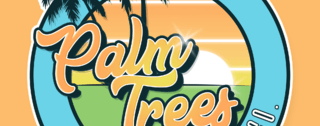 PALM TREES DC Marijuana Delivery