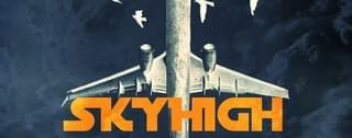 SkyHigh DC Marijuana Delivery