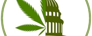DcMeds washington DC Marijuana Delivery