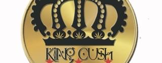 King Cush DC Marijuana Delivery