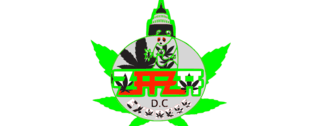 (Free Gram of wax with all orders Over $75) DC Marijuana Delivery