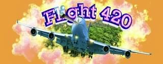 Flight 420 DC Marijuana Delivery