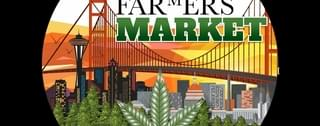 Farmers Marketdc DC Marijuana Delivery