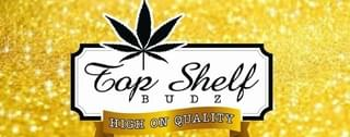 Top Shelf Mass watertown Marijuana Delivery