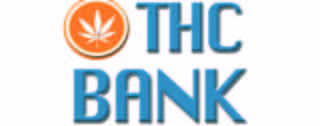 THC BANK DC Marijuana Delivery