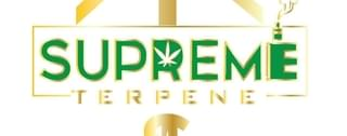 SUPREME TERPENE(FREE DELIVERY)