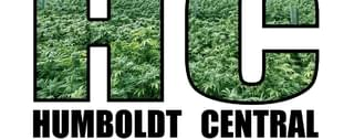 Humboldt Central DC Marijuana Delivery