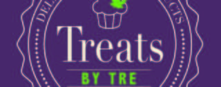 TreatsbyTreDC|FREE Cart, Dart, or Edible with donation of $250