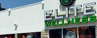 Elite Wellness Mt. Morris Dispensary