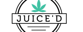 JUICE'D DC DC Marijuana Delivery