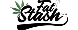 Fat Stash | PREMIUM FLOWER ONLY!