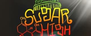 SUGAR HIGH DC Marijuana Delivery