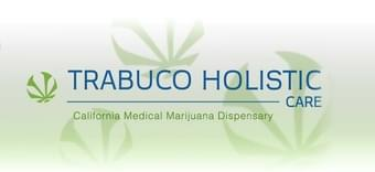 Trabuco Holistic Care