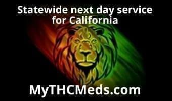 MyTHCMeds.com