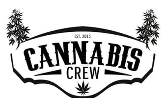Cannabis Crew - South Shore