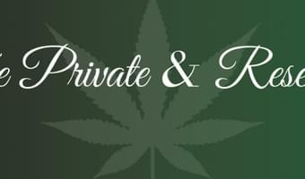 The Private & Reserved.
