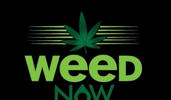 Weed Now