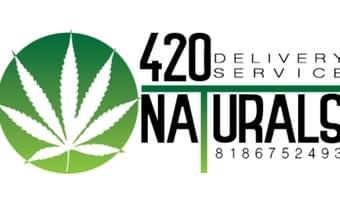420 Naturals