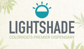 Lightshade Sheridan