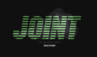 Joint Delivery