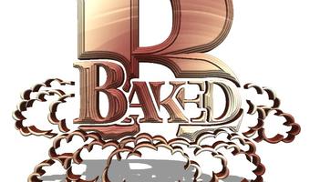 bbaked