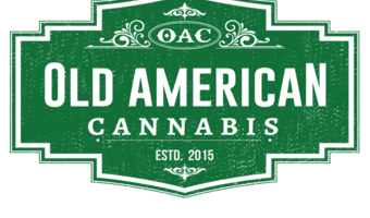 OLD AMERICAN CANNABIS
