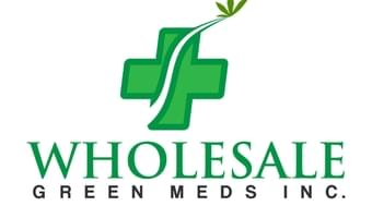 WHOLESALE GREEN MEDS