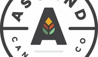 Ascend Cannabis Co