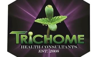 Trichome Health Consultants