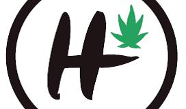 HerbaCulture
