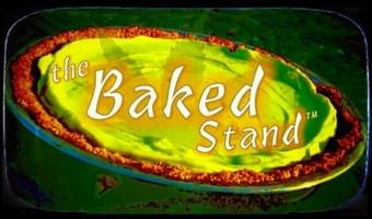 The Baked Stand ™