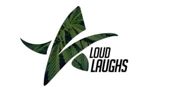 Loudandlaughs