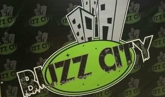 Buzz City Collective